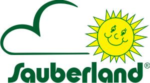 Sauberland Reinigung Esslingen Vollreinigung Textil Und Lederreinigung