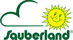 Sauberland Reinigung Esslingen